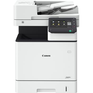 Canon i-SENSYS MF832Cdw