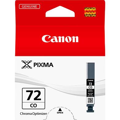 Canon 6411B001 PGI-72CO Chroma Optimiser Ink Cartridge (31 Photos)