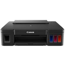 Canon PIXMA G1501