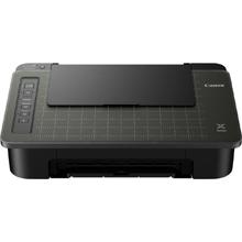 Canon PIXMA TS305