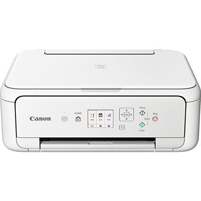 Canon PIXMA TS5151