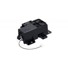 Samsung SL-CLK501/SEE Cassette Locking Kit