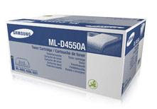 Samsung ML-D4550A ML-4550A Black Toner Cartridge (10,000 pages)