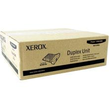 Kyocera DU-400 DU-400 Duplex Unit