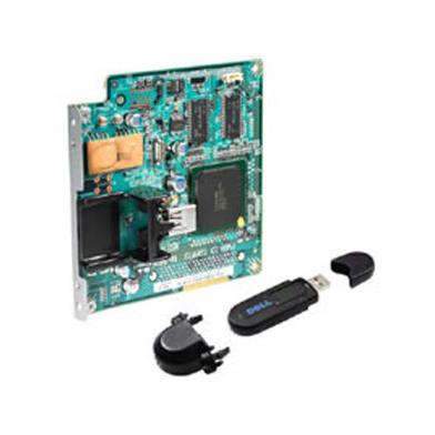 Dell 724-10017 Wireless Adapter