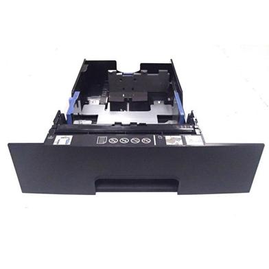 Dell 724-10019 500 Sheet Input Drawer