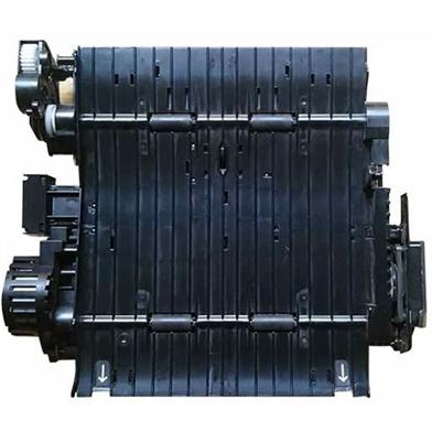 Dell 724-10062 Optional Duplex Printing Unit