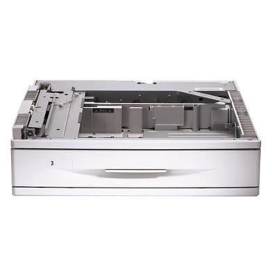 Dell 724-10224 500 Sheet Paper Tray
