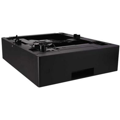 Dell 724-10305 550 Sheet Paper Drawer Kit