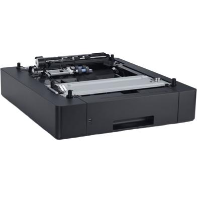 Dell 550 Sheet Paper Tray