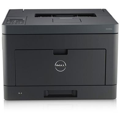 Dell Smart Printer S2810dn