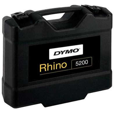 Dymo S0902390 Hard Carry Case (for RHINO 5200)