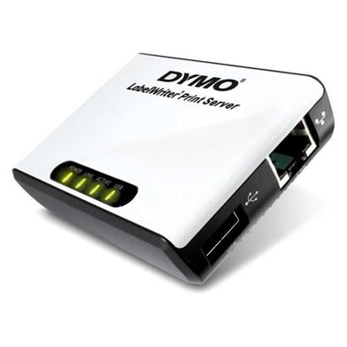 Dymo S0929090 LabelWriter Print Server