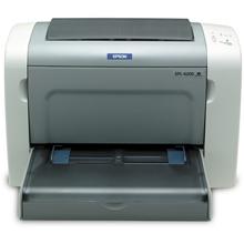 Epson EPL-6200N