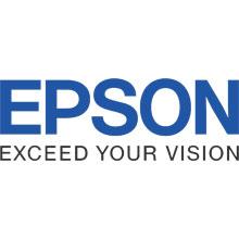 Epson C12C823142 Coax Internal Interface