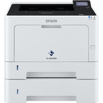 Epson WorkForce AL-M320DTN