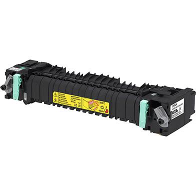 Epson C13S053049 Fuser Unit (100,000 Pages)