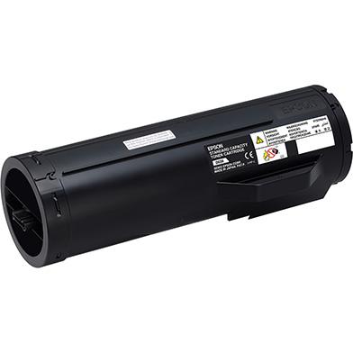 Epson C13S050698 Standard Capacity Toner Cartridge (12,000 Pages)