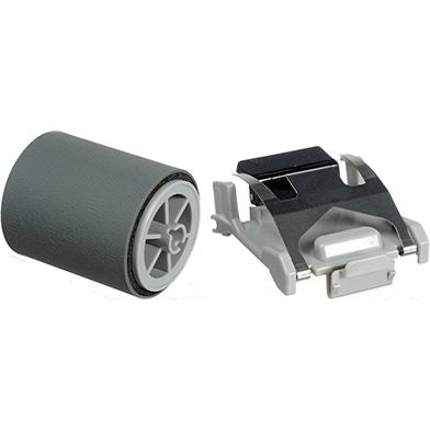 Epson B12B813421 Roller Assembly Kit