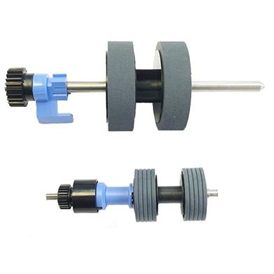 Epson B12B819031 Roller Assembly Kit