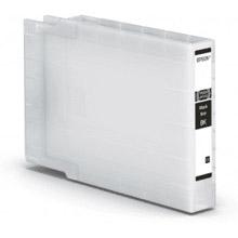 Epson C13T04B140 Black XL Ink Cartridge (5,800 Pages)