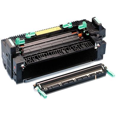 Epson C13S053003 Fuser Kit (100,000 Pages)
