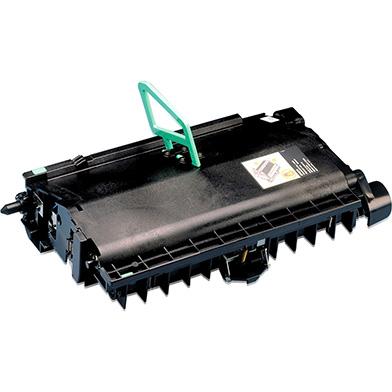 Epson C13S053001 Transfer Belt Unit (30,000 Pages)