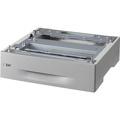 Epson C12C802601 AcuLaser C9300 550 Sheet Paper Cassette