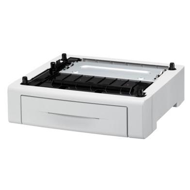 Epson C12C802671 250 Sheet Paper Tray