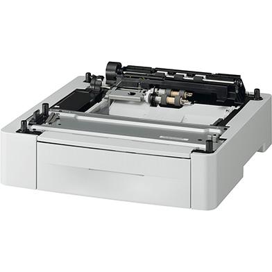 Epson C12C802771 550 Sheet Paper Cassette