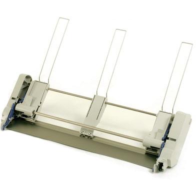Epson C12C806742 Second Bin Cut Sheet Feeder