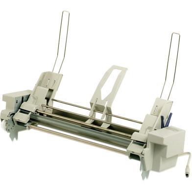 Epson C12C806832 SIDM Single Sheet Feeder (250 Sheets)