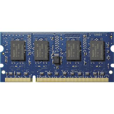 Epson C12C822121 512MB Memory Upgrade