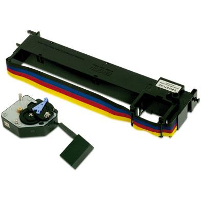 Epson C12C832112 SIDM Colour Upgrade Kit