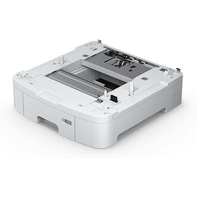 Epson C12C932011 500 Sheet Paper Tray