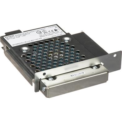 Epson C12C934551 Hard Disk Unit