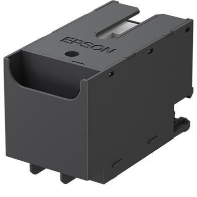 Epson C12C934591 Maintenance Box
