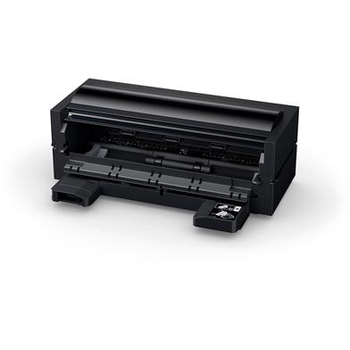 Epson C12C935221 SC-P900 Roll Paper Unit