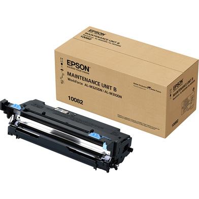 Epson C13S110082 Maintenance Unit B (PCU)