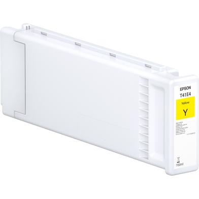 Epson C13T41E440 Yellow UltraChrome XD2 Yellow Ink Cartridge (700ml)
