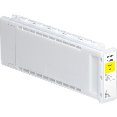 Epson C13T44J440 High Capacity Yellow Ink Cartridge (700ml)