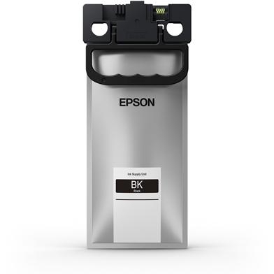 Epson C13T946140 XXL Black Ink Cartridge (10,000 Pages)