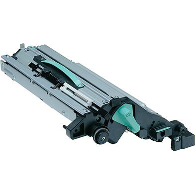 Epson C13S053009 Transfer Belt Unit  (210,000 Pages)