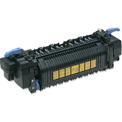 Epson C13S053018 Fuser Unit 220v (80,000 Pages)