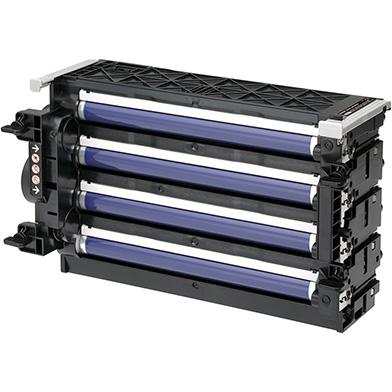 Epson C13S051211 Drum Cartridge (36,000 Pages)