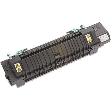 Epson C13S053012 Fuser Unit (100,000 Pages)