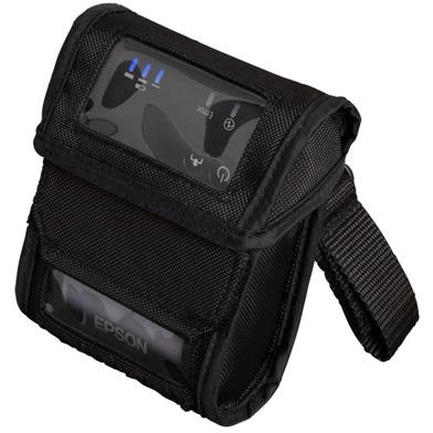 Epson C32C881000 OT-PC20 Padded Case