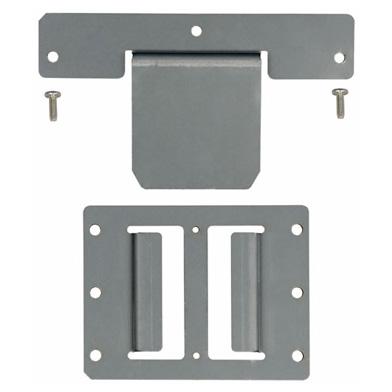 Epson C32C881017 Wall Hanging Bracket