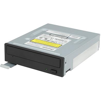 Epson C32C891008 Discproducer DVD Drive (Pioneer PR1 W Series)