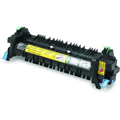 Epson C13S053041 Fuser Unit (100,000 Pages)